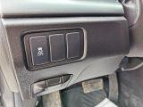 2011 Acura TSX w/Premium Pkg Photo55