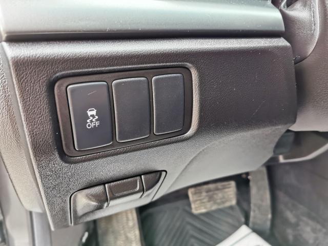 2011 Acura TSX w/Premium Pkg Photo15