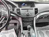 2011 Acura TSX w/Premium Pkg Photo57