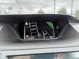2011 Acura TSX w/Premium Pkg Photo58