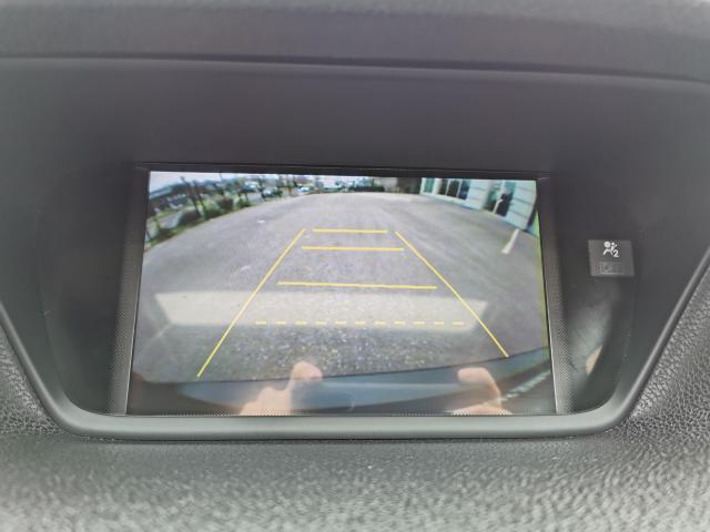 2011 Acura TSX w/Premium Pkg Photo19