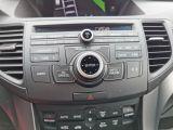 2011 Acura TSX w/Premium Pkg Photo60