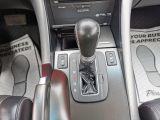 2011 Acura TSX w/Premium Pkg Photo61