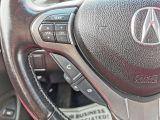 2011 Acura TSX w/Premium Pkg Photo63