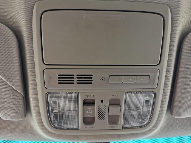 2011 Acura TSX w/Premium Pkg Photo24