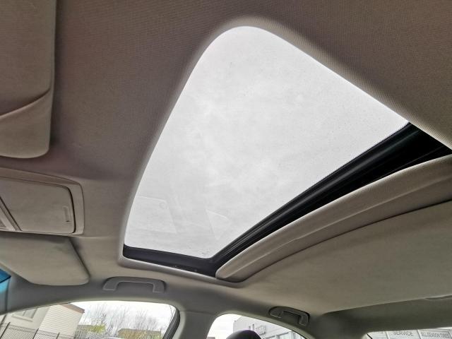 2011 Acura TSX w/Premium Pkg Photo25