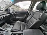 2011 Acura TSX w/Premium Pkg Photo66