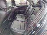 2011 Acura TSX w/Premium Pkg Photo67