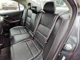 2011 Acura TSX w/Premium Pkg Photo68