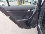 2011 Acura TSX w/Premium Pkg Photo69