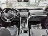 2011 Acura TSX w/Premium Pkg Photo70