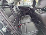 2011 Acura TSX w/Premium Pkg Photo71