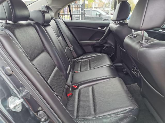 2011 Acura TSX w/Premium Pkg Photo31