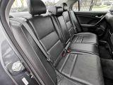 2011 Acura TSX w/Premium Pkg Photo72