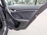 2011 Acura TSX w/Premium Pkg Photo73