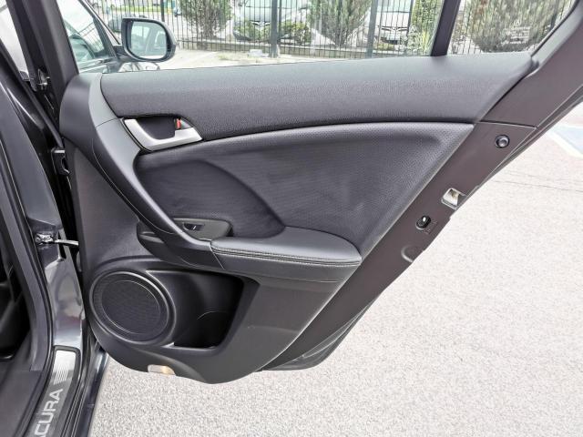 2011 Acura TSX w/Premium Pkg Photo33