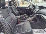 2011 Acura TSX w/Premium Pkg Photo74