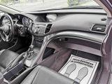 2011 Acura TSX w/Premium Pkg Photo75