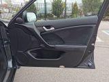 2011 Acura TSX w/Premium Pkg Photo76