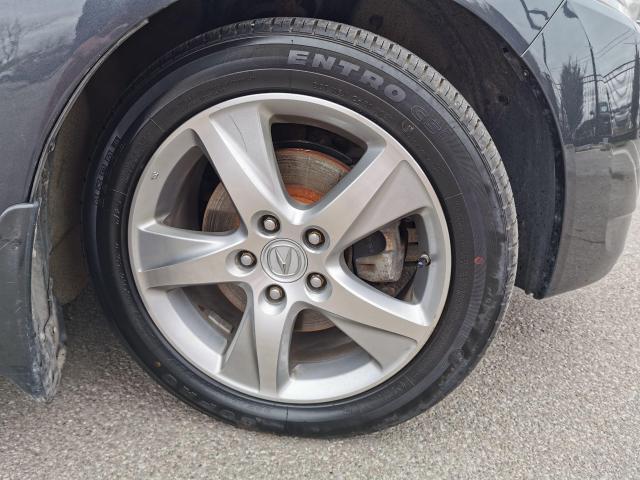 2011 Acura TSX w/Premium Pkg Photo37