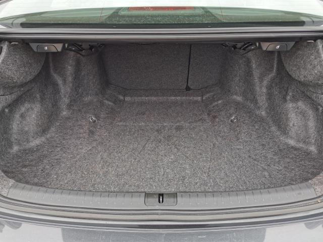 2011 Acura TSX w/Premium Pkg Photo38