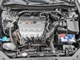 2011 Acura TSX w/Premium Pkg Photo79