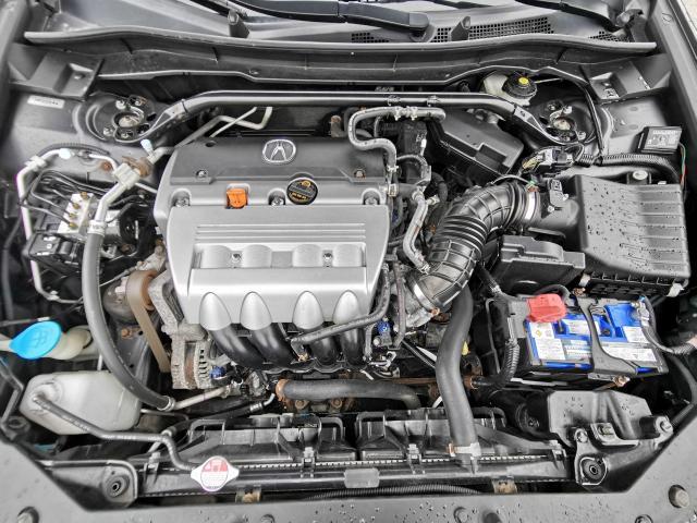 2011 Acura TSX w/Premium Pkg Photo39
