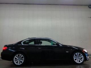 Used 2011 BMW 3 Series 2dr Cpe 328i xDrive AWD for sale in Edmonton, AB