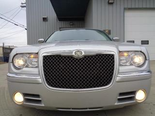 Used 2010 Chrysler 300 4dr Sdn Limited RWD for sale in Edmonton, AB