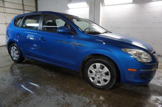 Used 2011 Hyundai Elantra Touring GLS CERTIFIED 2YR WARRANTY *FREE ACCIDENT* CRUISE POWER OPTIONS for sale in Milton, ON