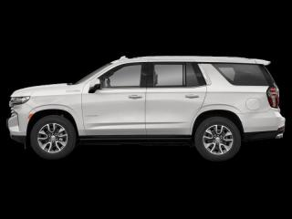 Used 2021 Chevrolet Tahoe HIGH COUNTRY for sale in Ottawa, ON