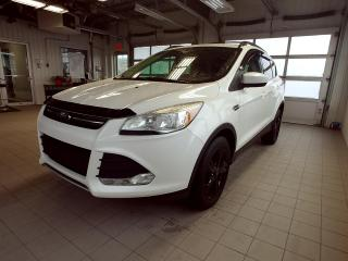 Used 2013 Ford Escape ECOBOOST SIEGE CHAUFFANT BLUETOOTH for sale in Ste-Julie, QC