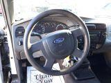 2005 Ford Ranger CERTIFIED