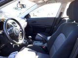 2006 Mazda MAZDA3 GX,Certified,Stick!!
