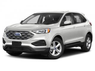 New 2020 Ford Edge SE for sale in Chatham, ON