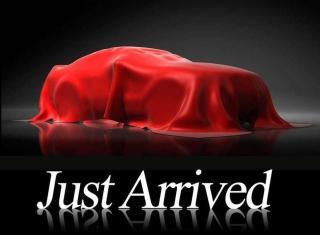 Used 2017 Honda Odyssey Touring 4dr FWD Passenger Van for sale in Brantford, ON