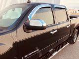 2009 GMC Sierra 1500 SL-Crew Cab 4WD (Trade in Special)