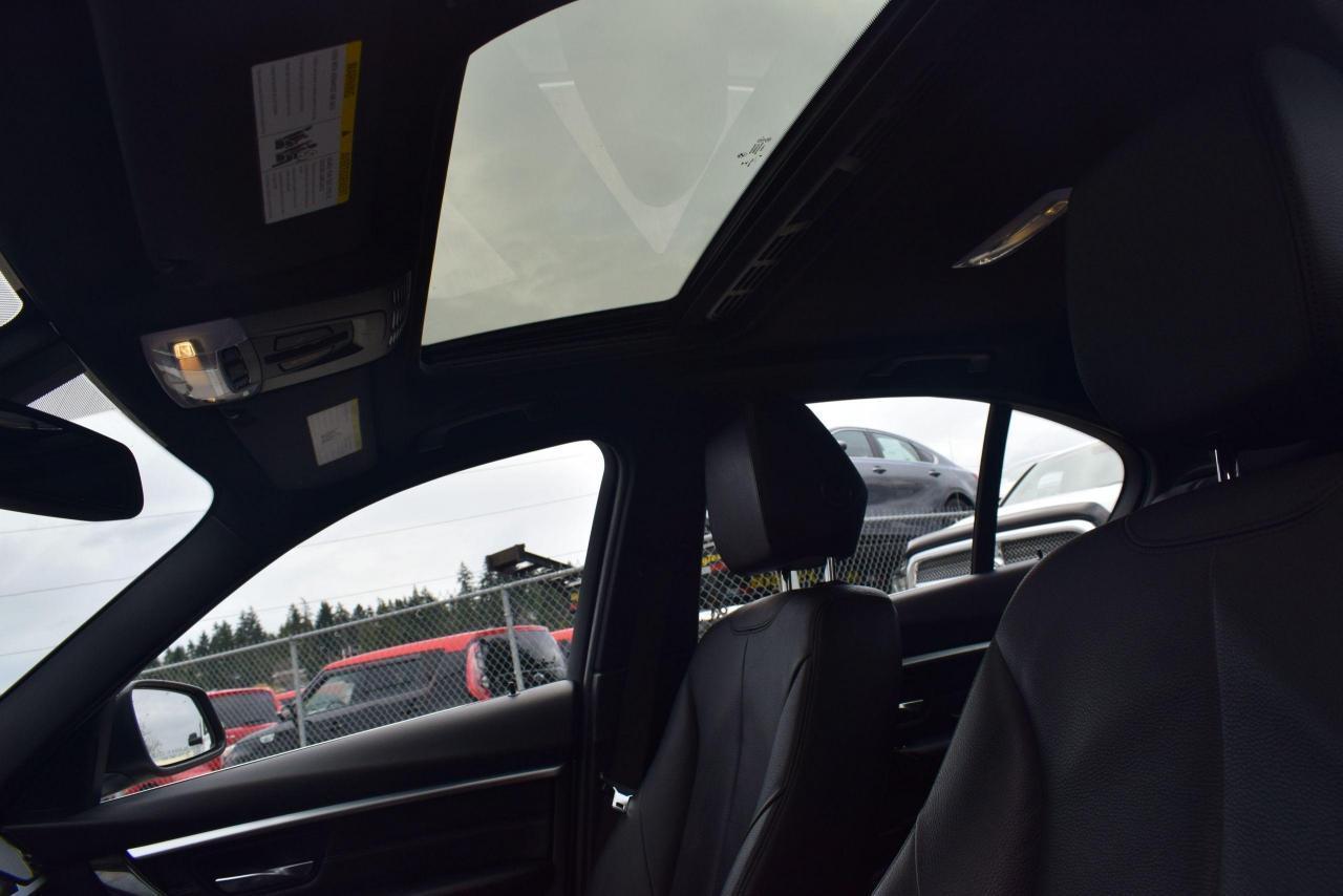 2017 BMW 330i xDrive