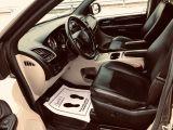 Photo of Graphite Metallic 2014 Dodge Grand Caravan