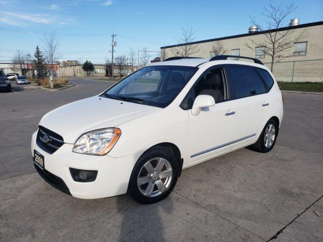 2009 Kia Rondo EX, Auto, Only 90000 km , 3/Y Warranty Available