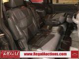 2006 Honda Odyssey 4D SPORTS VAN