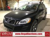 Photo of Black 2013 Volvo XC60