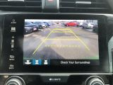 2017 Honda Civic COUPE EX-T - Sunroof - Lane Watch -  Rear Camera