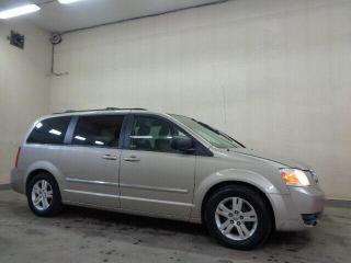 Used 2008 Dodge Grand Caravan 4dr Wgn SE for sale in Edmonton, AB