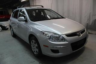 Used 2012 Hyundai Elantra Touring GL familiale 4 portes for sale in St-Constant, QC