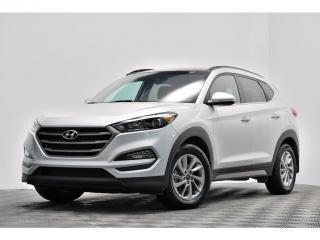 Used 2016 Hyundai Tucson AWD LUXURY TOIT PANO NAV CAM DE RECUL CUIR for sale in Brossard, QC