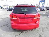 2012 Dodge Journey SE AWD