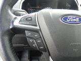 2018 Ford Edge SEL AWD FULLY LOADED