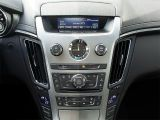 2013 Cadillac CTS AWD|PANOROOF|LEATHER|ALLOYS