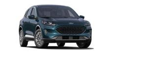 New 2020 Ford Escape SE for sale in North Bay, ON